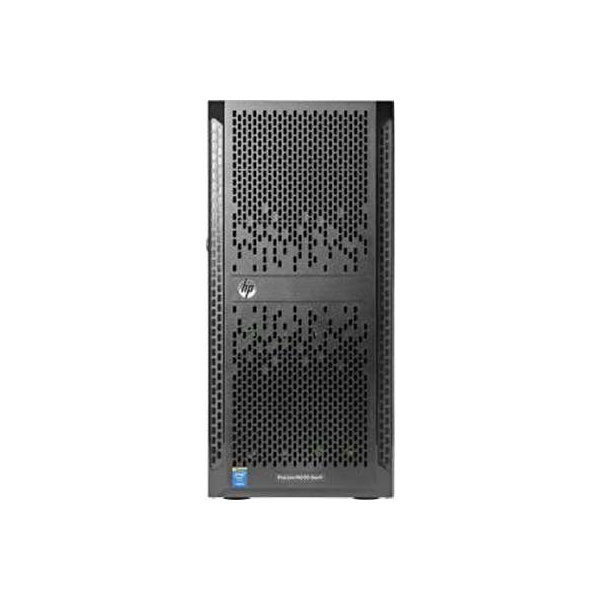 HPE ProLiant ML150 Gen9 E5-2620V3 2.4 GHz 8GB RAM 0GB 844934-S01