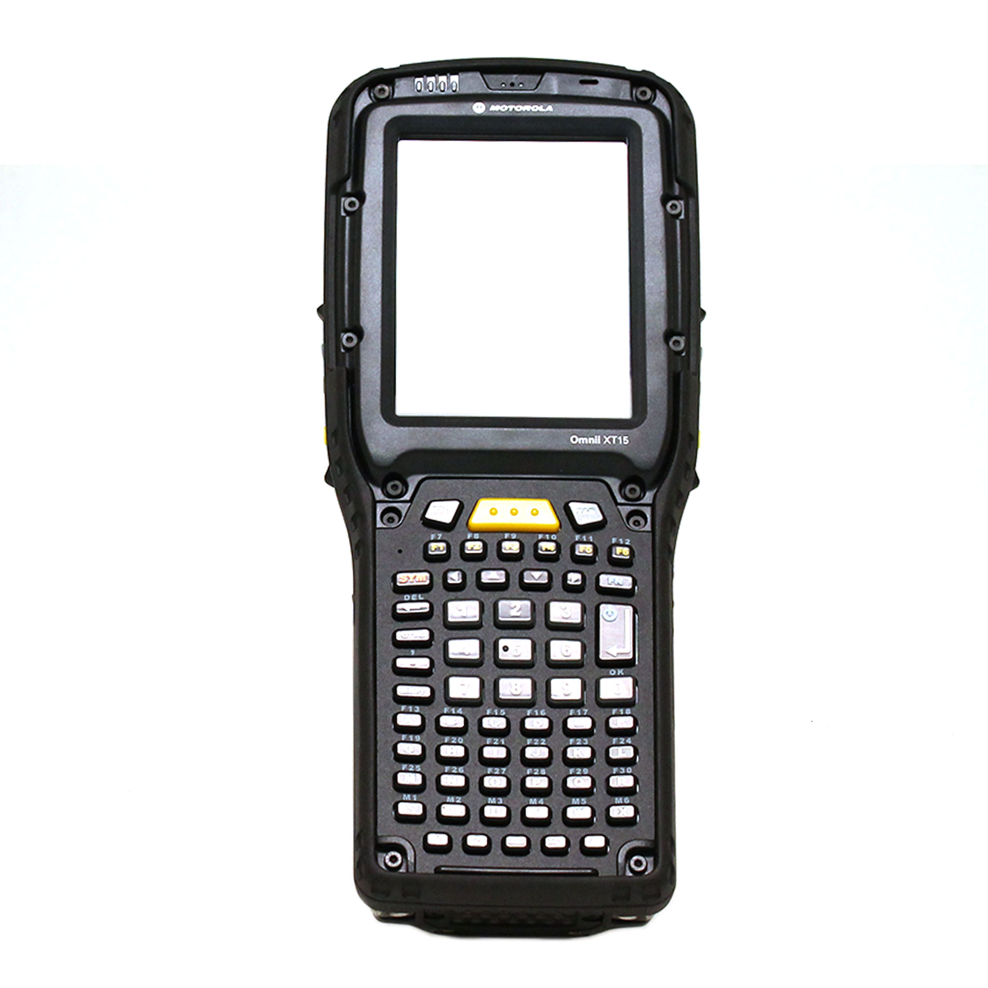 Motorola(Zebra) Omnii XT15 data collection terminal 7545MBW