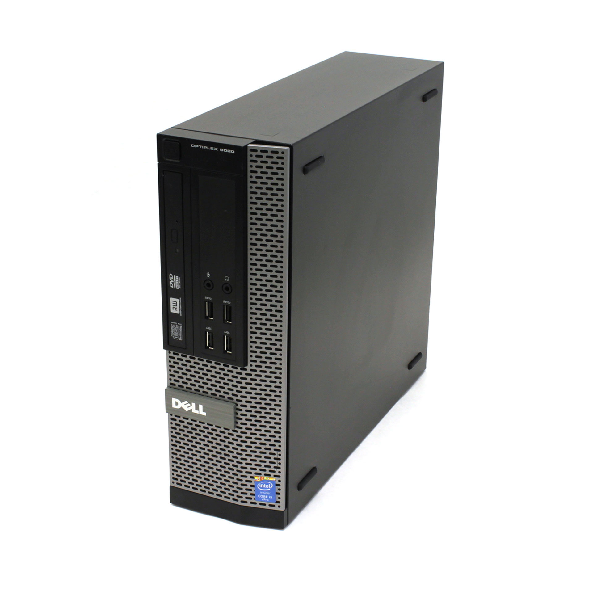 Dell professional multi monitor workstations graphics card experts dell biocorpaavc Images