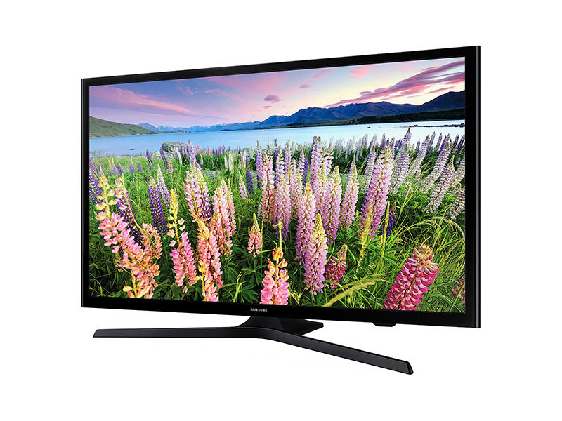"Samsung UN48J5000 48"" LED TV 1080p UN48J5000AFXZA"