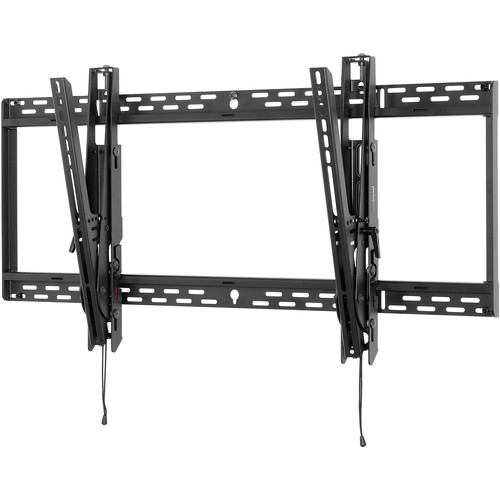 "Peerless ST670 Tilt Wall Mounting Kit 46"" - 90"""