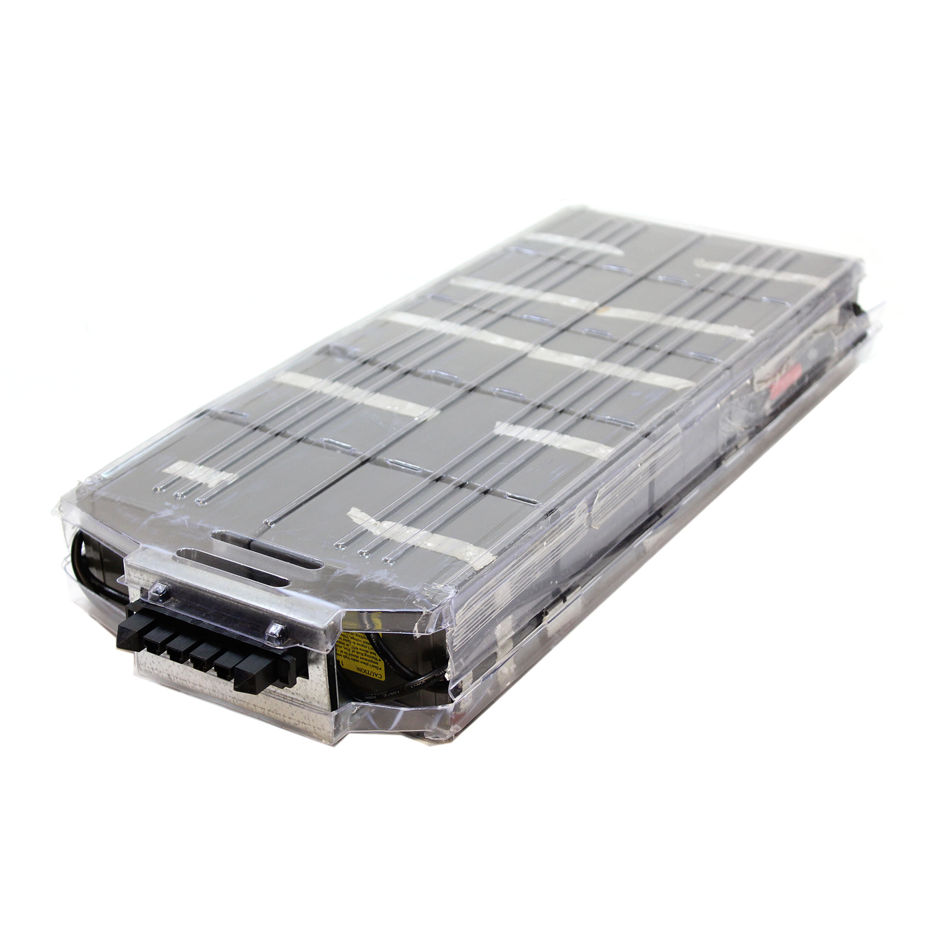 HP 407407-001 Single battery pack R3000XR
