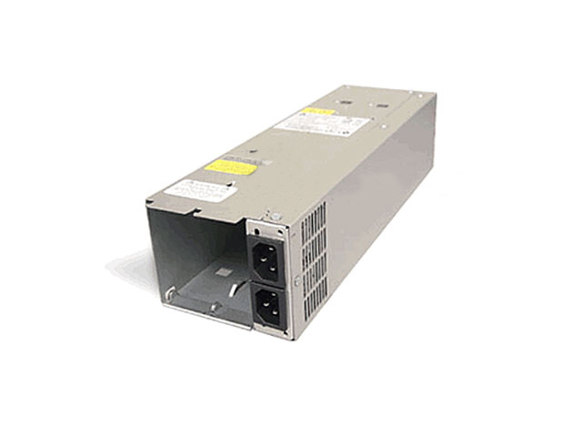 Delta Electronics RPS-500A (A76006-006) Power Supply Cage Intel