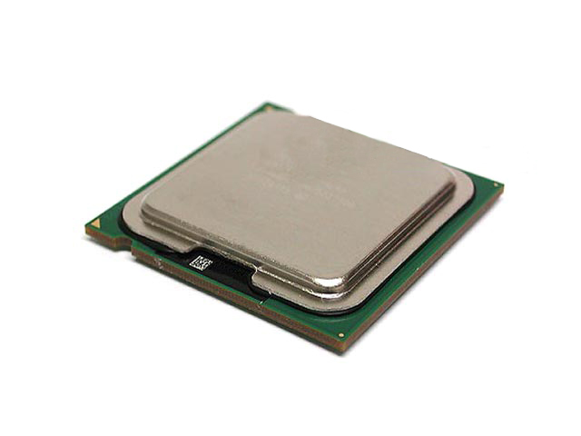 Intel SL9RU 5150 Xeon 771 Dual Core 2.66GHz/1333/4MB CPU