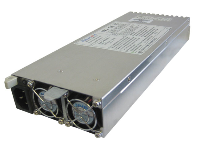 Ablecom SP402-1S Supermicro PWS0036 400watt Server Power Supply