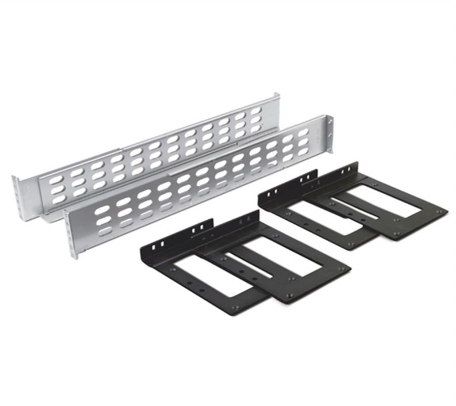 "APC SURTRK2 Smart-UPS RT 19"" Rack-mount Kit for 3/5/7.4/10kVA"