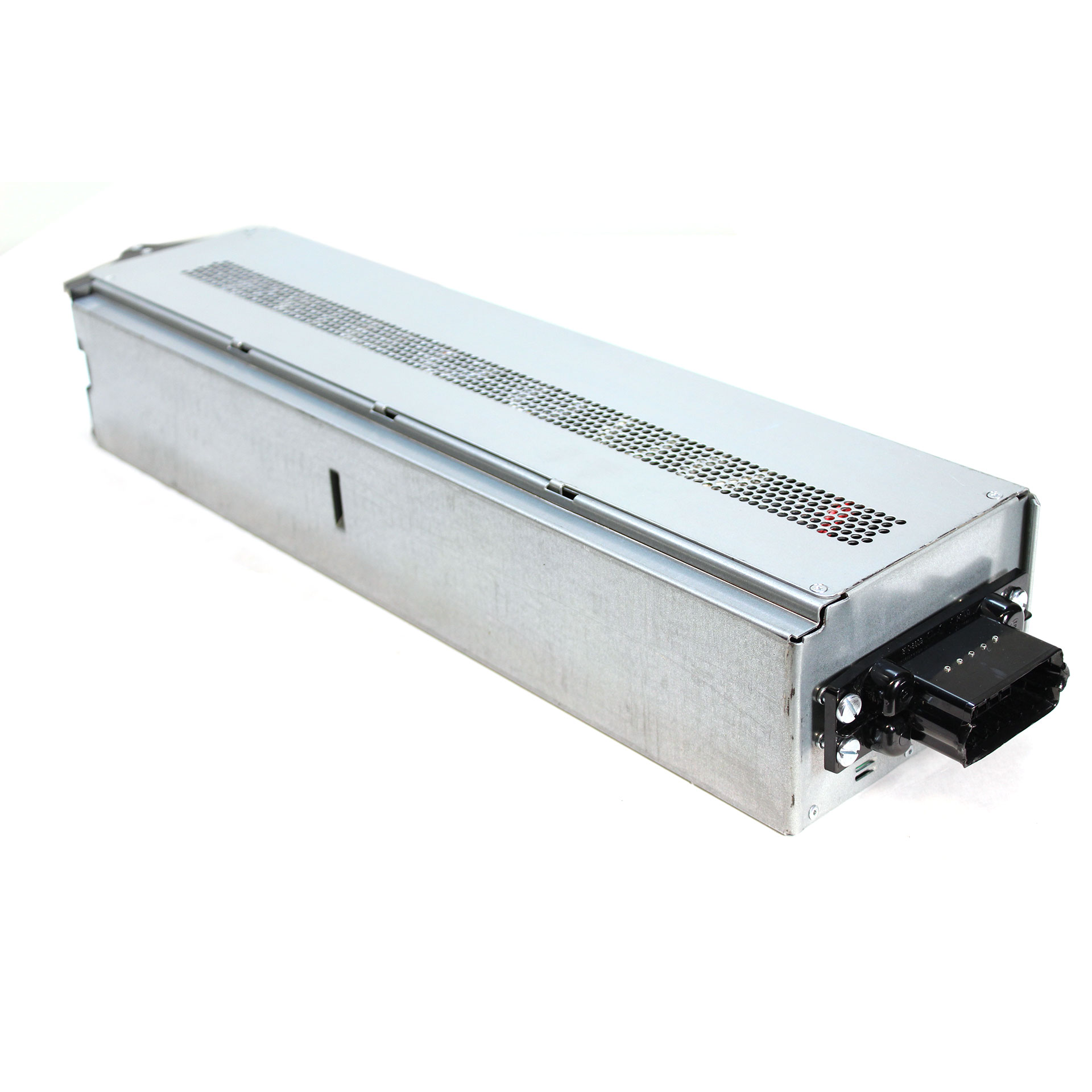 APC SYBTU1-PLP Symmetra PX Lead Acid Battery Unit