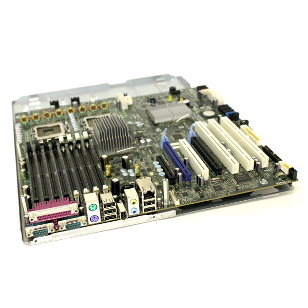 Dell Precision T7400 Workstation Motherboard LGA771 RW199