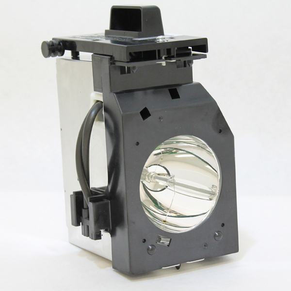 Osram TY-LA2005 Replacement Projector Lamp for Panasonic DLP TV