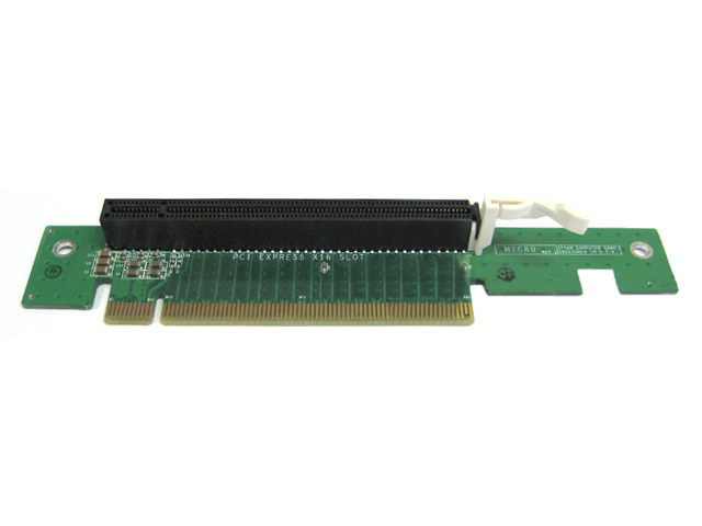 M2080 Tyan 1U Server Workstation Riser Card PCI-E x16