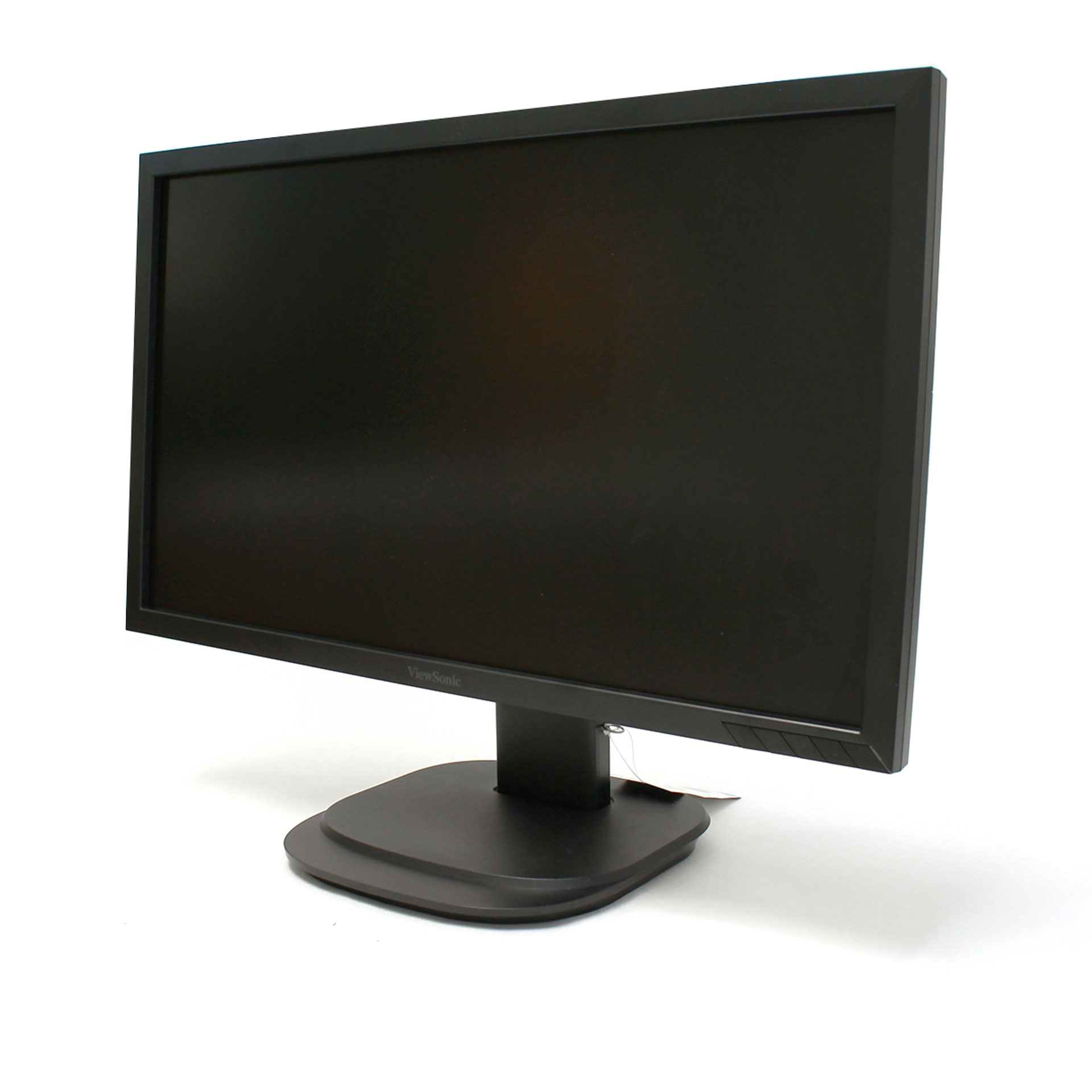 "ViewSonic VG2439M-LED 24"" LCD 1920x1080 Full HD (1080p) 5ms"