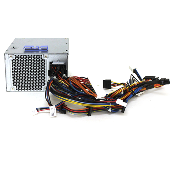 Dell W299G PSU for Precision T5500 Workstation N875EF-00