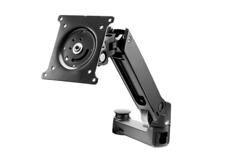 HP Hot Desk 2nd Monitor Arm Mounting component W3Z74AA