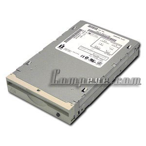 iOMEGA ATAPI 250 MB Internal ZIP drive, Beige, Dell, HP, Gateway