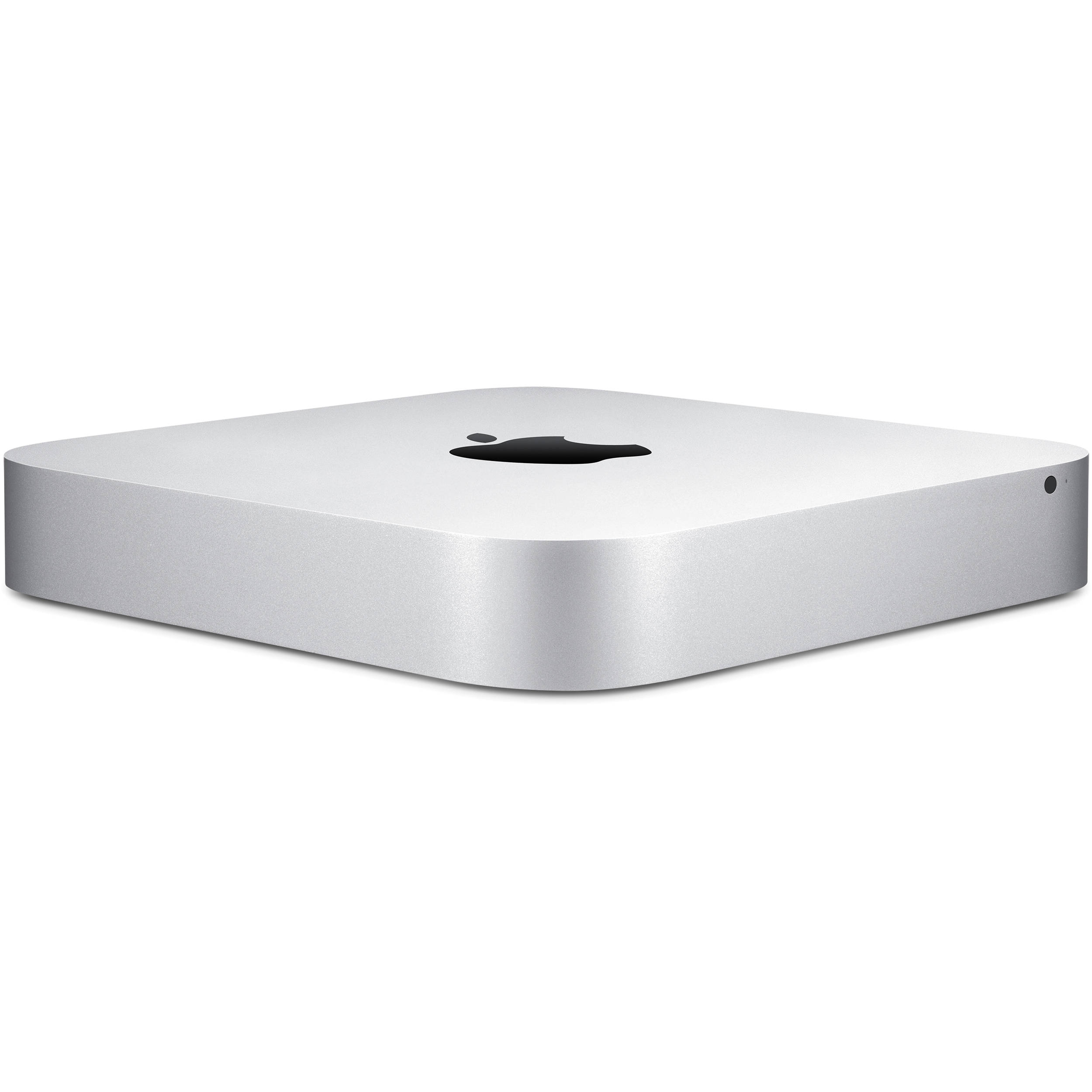 Apple Mac Mini A1347 Core i5 2.6GHz 8Gb RAM 1TB HDD MGEN2LL/A
