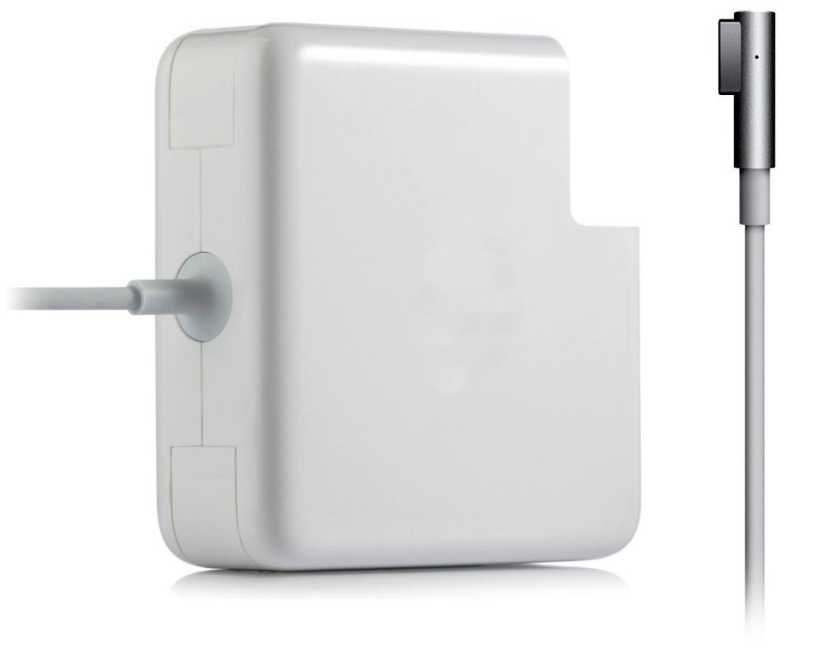 Apple 45-Watt MagSafe Power Adapter for MacBook Air