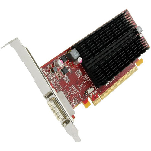 AMD FirePro 2270 1GB DDR3 PCIe x16 DMS-59 Video Card 100-505849