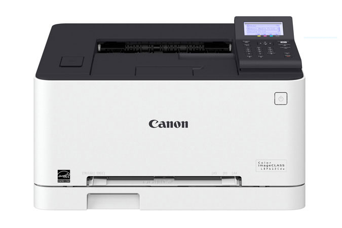 Canon Lbp312Dn 45/36Ppm Laser Print CAN-0864C002