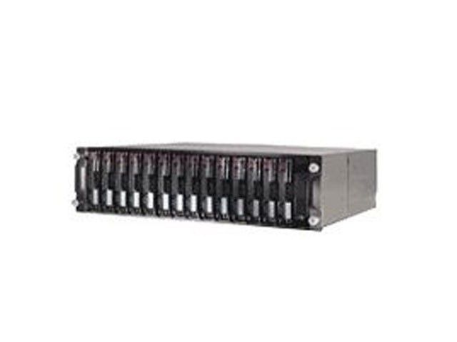 Hp D3700 Enclosure CPD-QW967A