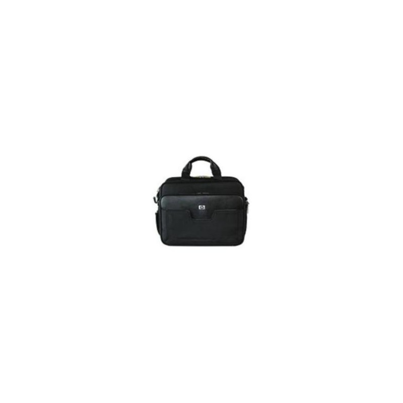 Hp Mobile Printer And Notebook Case HPZ-Q6282A