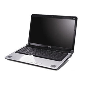 Laptops Tablets Professional Multi Monitor Workstations