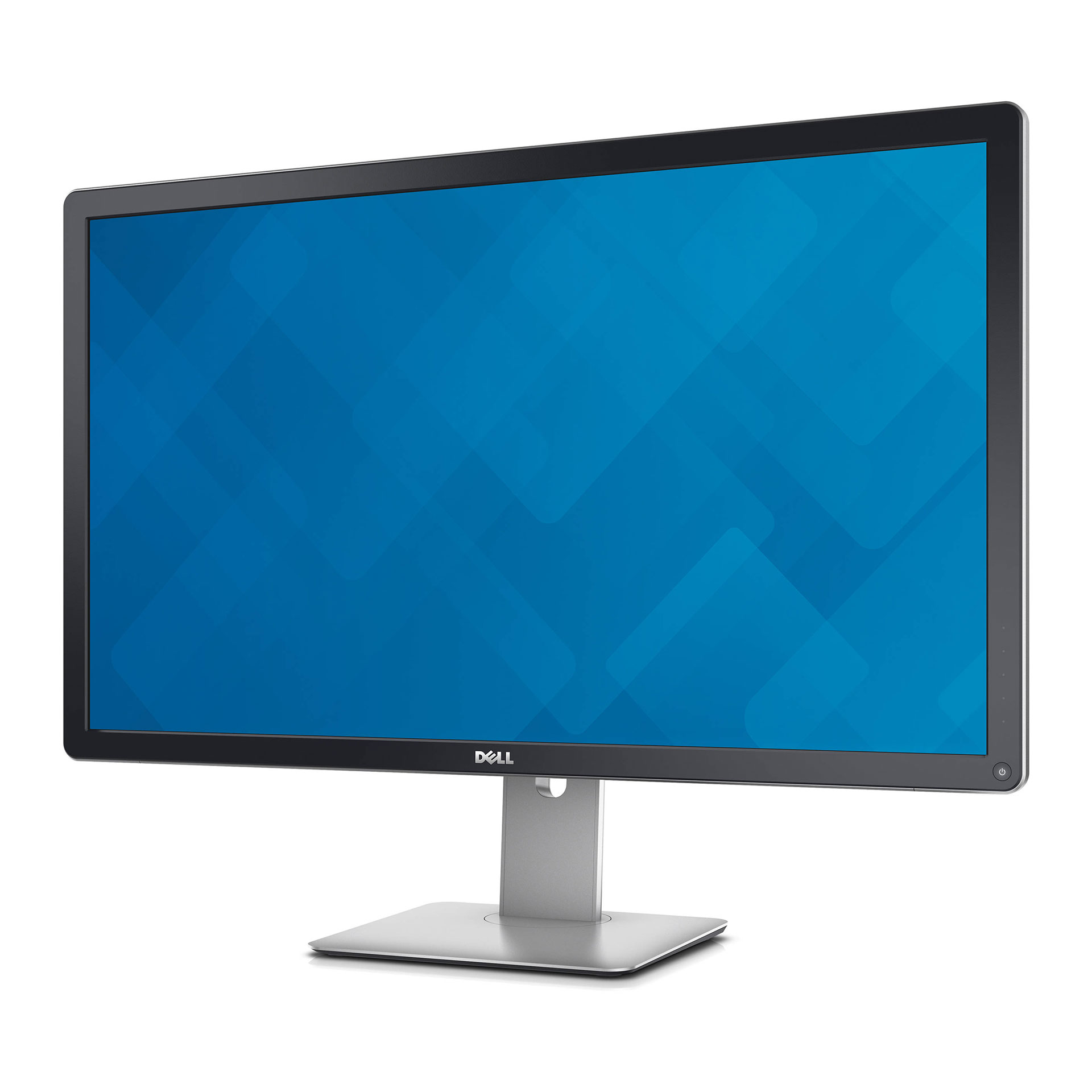 Dell UltraSharp 32 Ultra HD 4K Monitor with PremierColor UP3216Q
