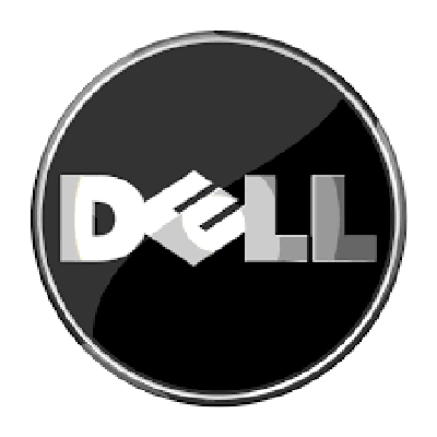 Dell : Professional Multi Monitor Workstations, Graphics Card Experts