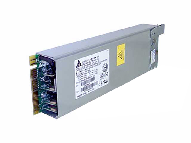 Delta DPS-350 A45295-006 Intel SR2200,5200,TRSRLT2 Power Supply