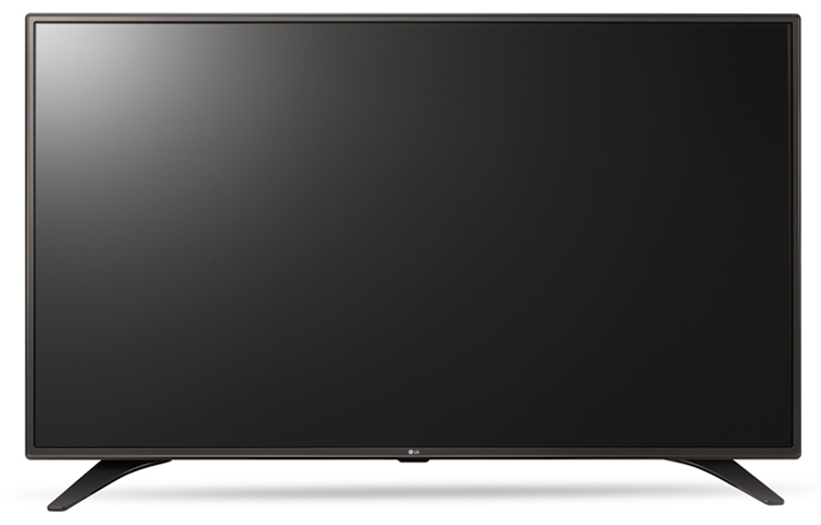 "LG LV340C series 49LV340C 49"" Commercial LED TV 1080p 49LV340C-U"