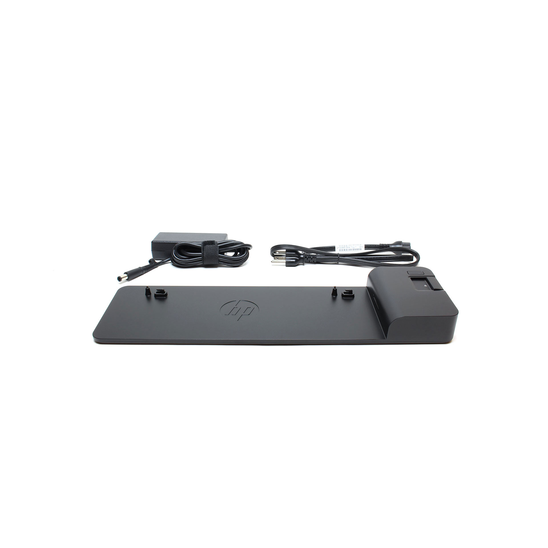 HP UltraSlim Docking Station D9Y32UT#ABA