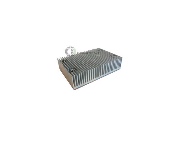 Passive Heatsink for 1U/Blade Intel Xeon PGA Socket 603 604 Serv