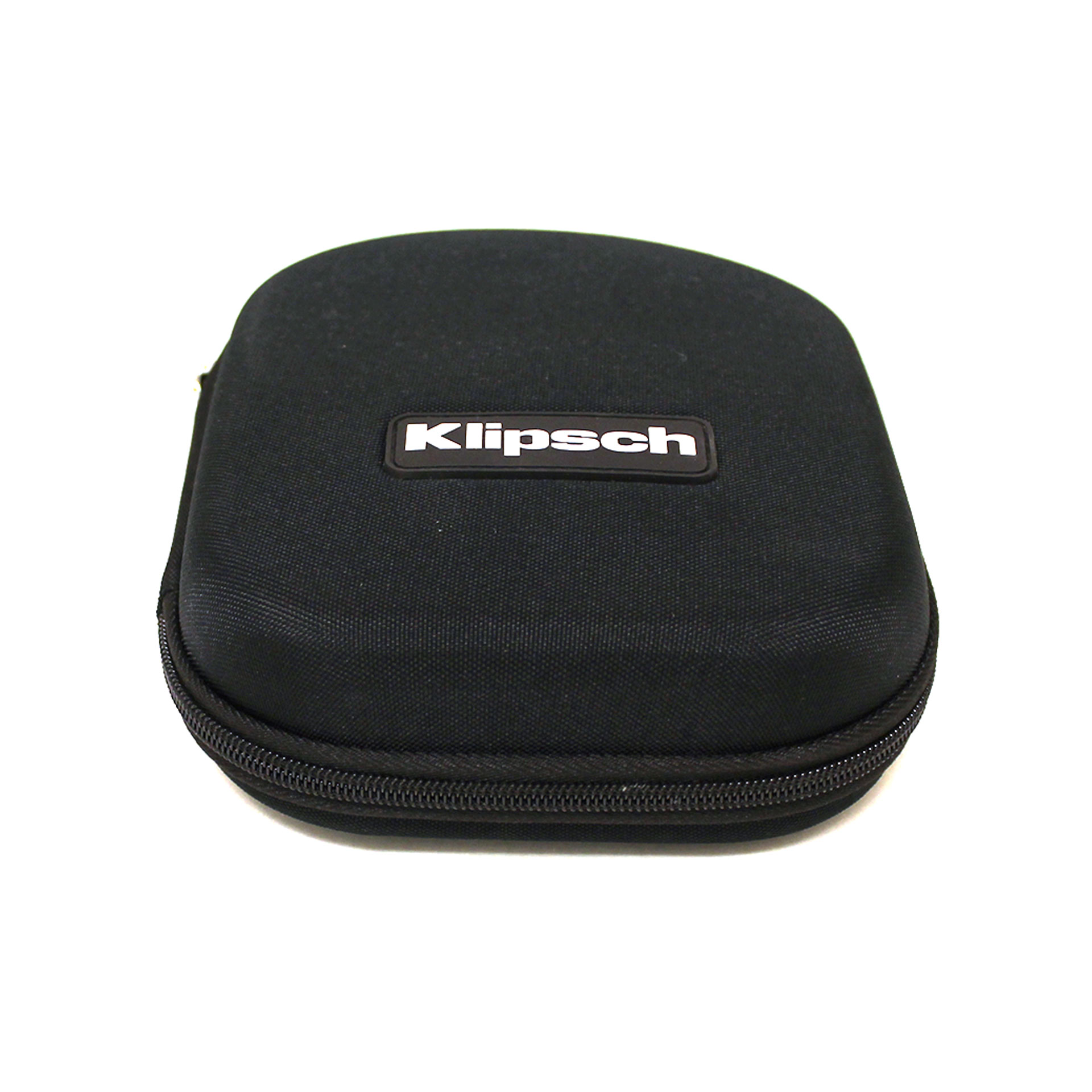 Case For Klipsch IMAGE ONE Premium On-Ear Headphones