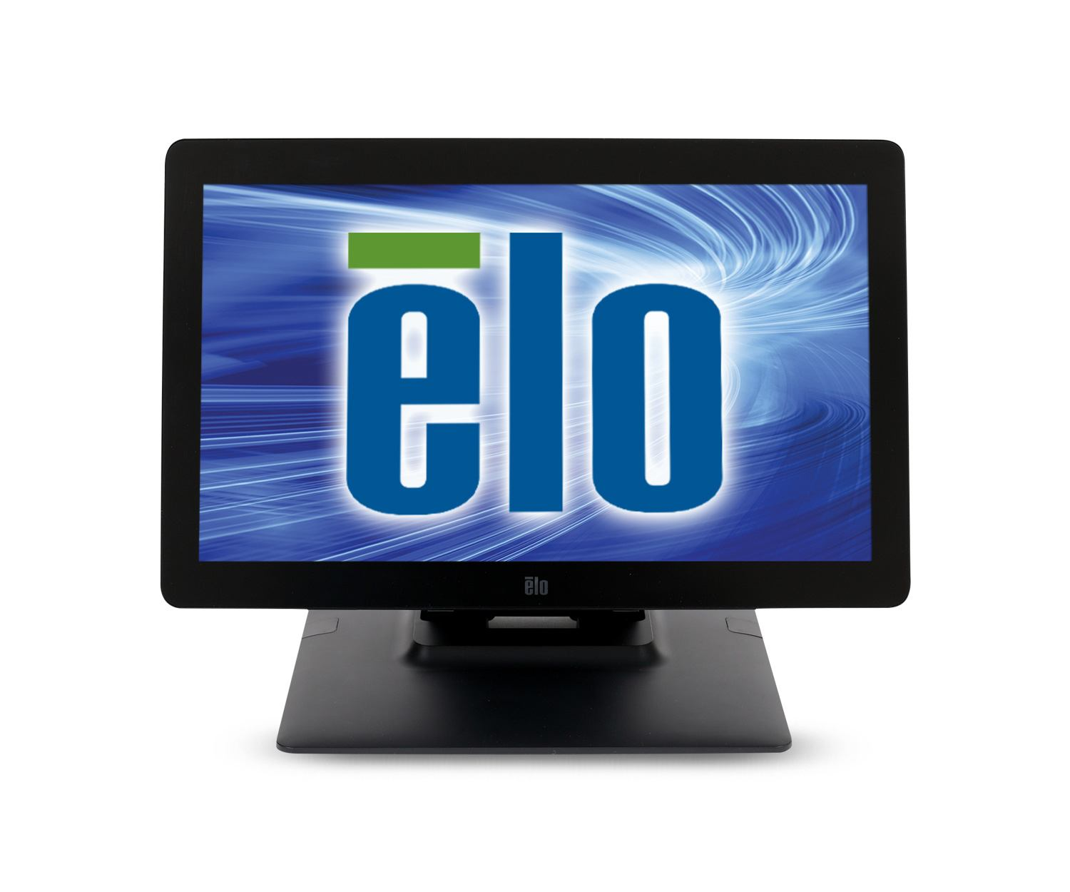 "Elo M-Series 1502L LED monitor 15.6"" E318746"