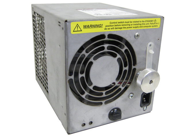 DELL 700W 700 W Power Supply For PowerEdge 4100 4200 22944200